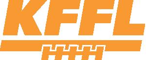 Knoxville Flag Football League
